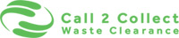 Call2Collect Waste Logo
